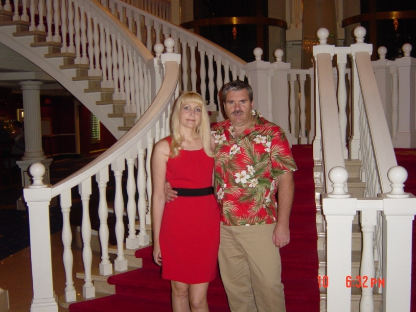 legitimate dating sites for married
